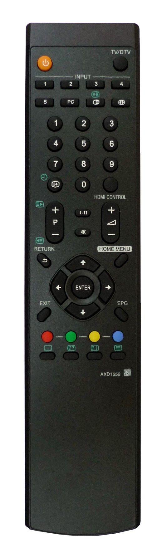 инструкция телевизора lg ct-29q45rq