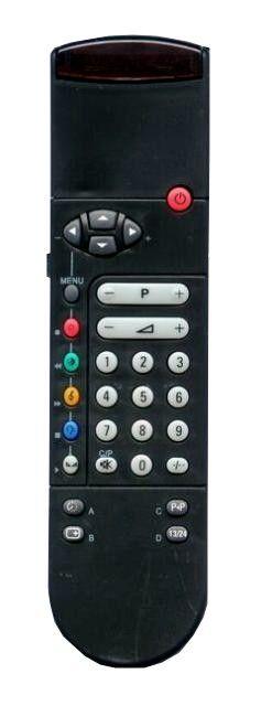 Пульт для Philips RC7533 (TV) (24PW9502/12, 25PT3802, 25PT7302/12, 25PT8302/12, 25PT8702/12, 28PT7103/12, 28PT7202/12, 28PT7302/12, 28PW9502/12, 28PW9512/12, 29PT8302/12, 29PT8402/12, 29PT8702/12, 32PW9502/12, 70TA7212/11, 70TB7192/19)
