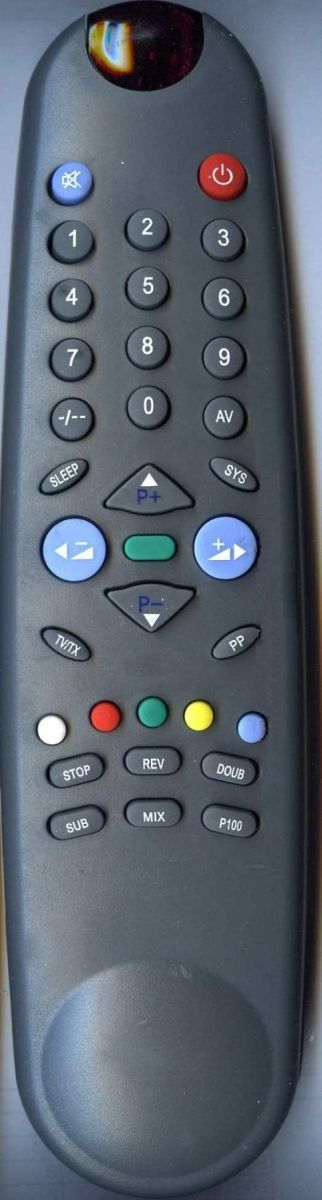 Beko RC-46111 (TV) TH-492 (4106, 4116, 4206, 4216, 4306, 4316, 4401, 4411, 4501, 4511, 4601, 4611, 4711, 4905, 4915, 5005, 5015, NR7KR)