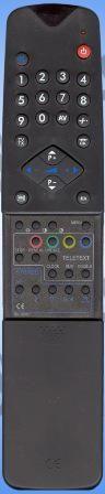 Beko RC-613311 (TV)