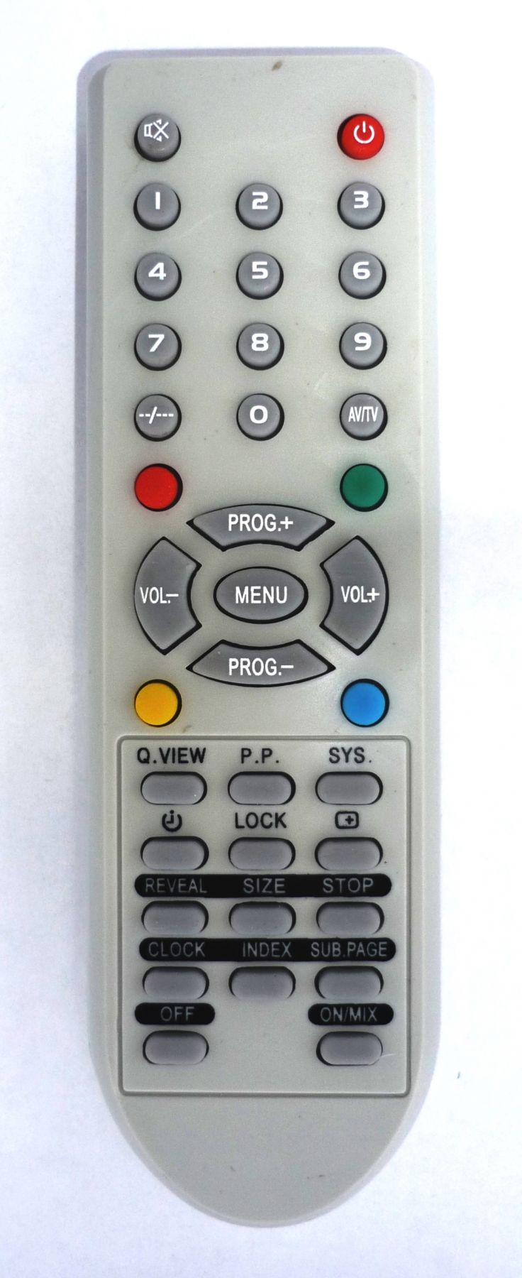 телевизор hyundai h-tv2102pf схема