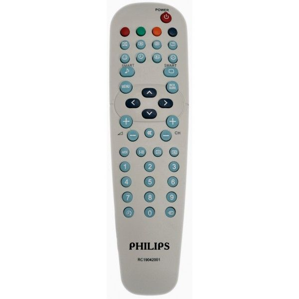 Philips RC19042001 (TV)
