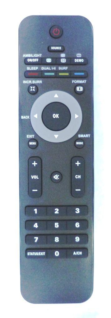 Philips RC2143606 (TV)