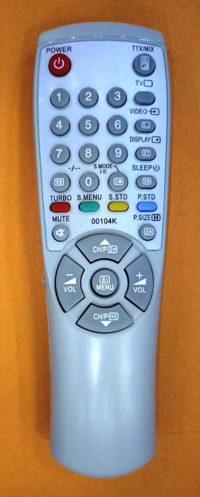 Samsung AA59-00104K (TV)