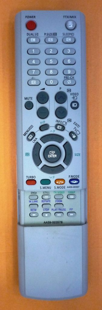Инструкция Телевизора Самсунг Ws 32Z40
