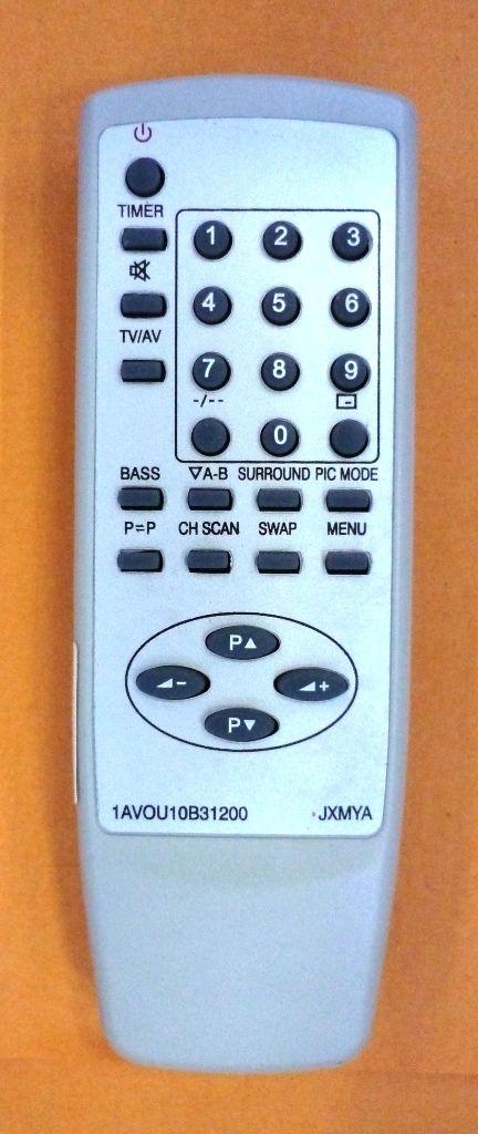 sanyo ce21kf8r инструкция