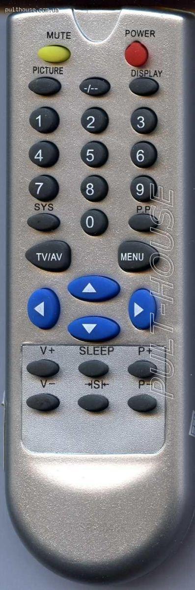 Avest HYDFSR-0048RAG (TV) (37ТЦ-01, 37ТЦ-01, 54ТЦ-01, 54ТЦ-01)