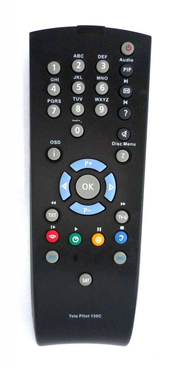Grundig TP-150C (TV) (MF 72-9101/8, ST72-2104/8, 51-9310, 20 LCD 51-5710, 72 Flat MF 72-5610, 82 Flat MFW 82-5610, 68-6610, 3 19-3820, 3 26-3820, 3 32-3820, 3 32-3820, 3 37-3820, 4 32-4820, 4 37-4820, 4 42-4820)