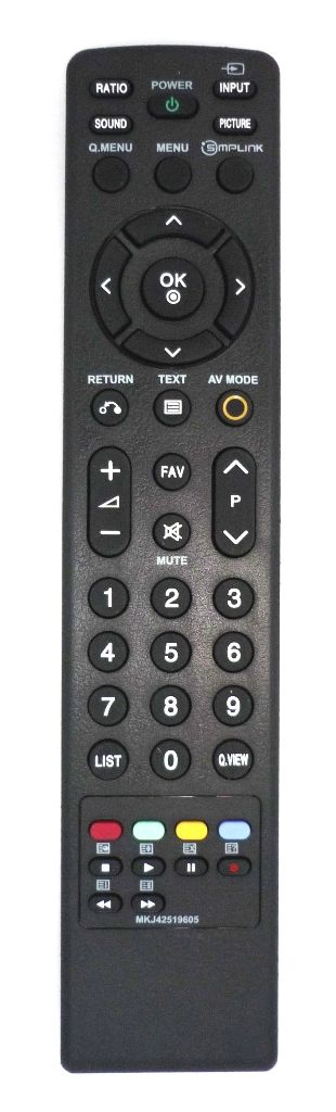 LG MKJ33981404 (TV)