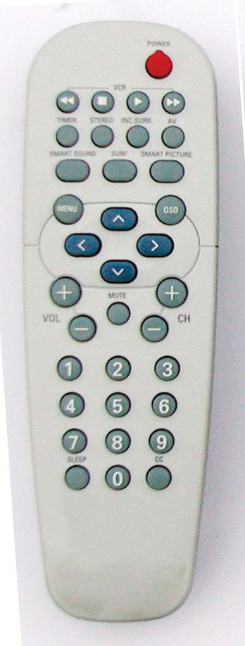 Philips RC19335005 (TV)