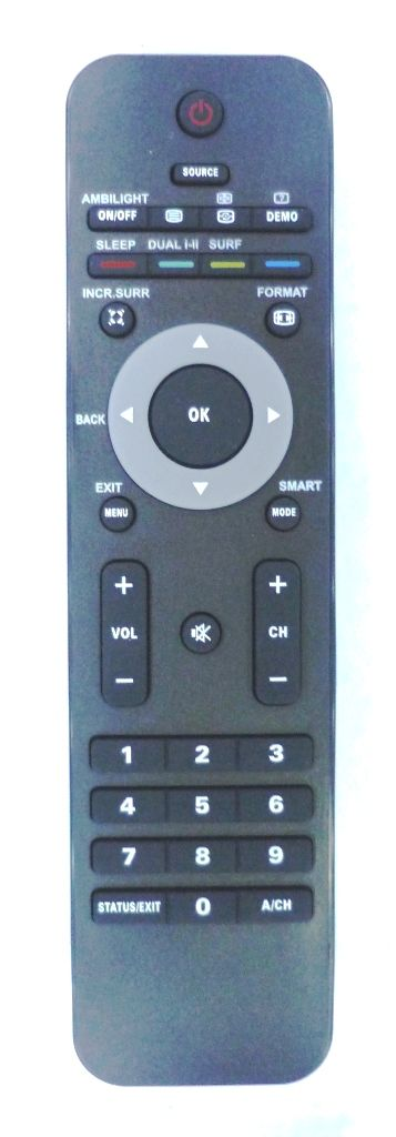 Philips RC2143606 (TV)