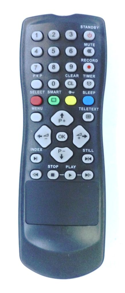 Philips RT-712 COMBI (TV/VCR) (14PV110, 14PV111, 14PV203, 14PV220, 14PV415, 21PV330, 21PV548)